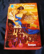 Der Stern der Rache   Coulter Catherine    -   historische Liebesromane