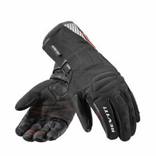 GORE-TEX Exact Winter Breathable Motorcycle Gloves