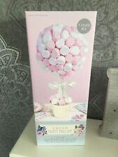 Blooming Beautiful DIY Sweet Kit In Cream Sweetie Sweet Tree Party Wedding Event