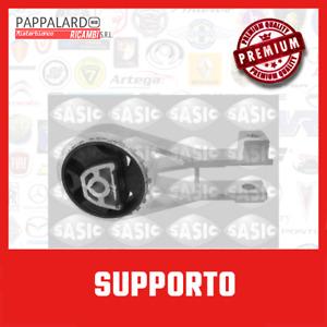 SUPPORTO MOTORE POSTERIORE FIAT GRANDE PUNTO 1.9 OPEL CORSA D 1.3 ALFA 51002