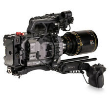 TILTA Camera Cage for Sony PXW-FX9 Free Shipping