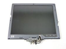 """BN 12.1 """"FL xga matte AG écran tactile complet haut HP Compaq SPS 407252-001"""