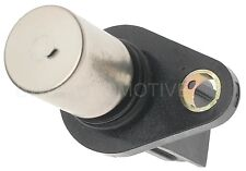 BWD Automotive CSS661 Cam Position Sensor