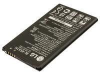 LG OEM K10 Battery BL45A1H 2300mAh for LG K10,LG F670 K/S/L