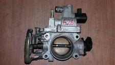 Mazda 626 Ge Bj.92-97 Butterfly Valve 2,5 195900-3460 195890-0022