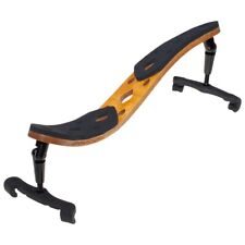 $sale$ Pirastro Korfker violin shoulder rest 4/4 Size Arrived