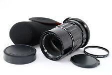 Pentax Super Multi Coated SMC Takumar 6x7 200mm f/4 lens [Excellent++] Japan