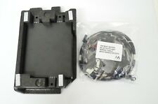 Genuine Volkswagen 9W7  Bluetooth Premium Retrofit kit OEM