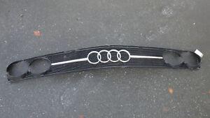 Kühlergrill, Kühlergitter Audi100 C1 GL von 1974 bis 1976