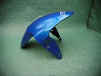 TRIUMPH fender Kotflügel (int.C*) DAYTONA 675 T2307562 STREET TRIPLE NEON BLUE