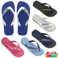 Havaianas Slip On Casual Shoes for Men