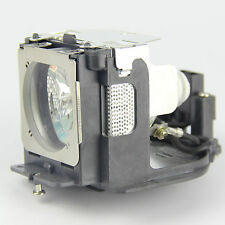 POA-LMP139 Replacement Lamp with Housing for SANYO PLC-XE50A PLC-XL50A