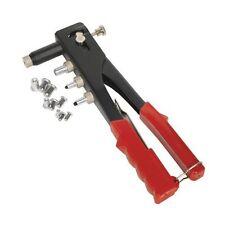 Sealey AK393 Threaded Nut Riveter Spare Mandrel M5