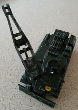 Vintage CORGI TOYS AMX 30D RECOVERY TANK - Die-cast Military Army Vehicle.