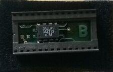 1pc DALLAS DS1213B SmartSocket 16k/64k