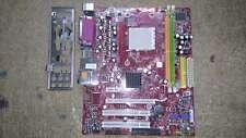 Carte mere MSI MS-7309 VER 1.3 K9M6PGM2-V socket AM2