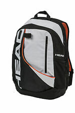 HEAD RACQUETBALL BACKPACK - equipment racquet racket bag - Authorized Dealer