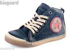 Bisgaard Schuhe mit Reißverschluss für Jungen