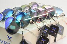 Wholesale Lot (6) Polarized Golf Style,Fishing, Sunglasses 5005