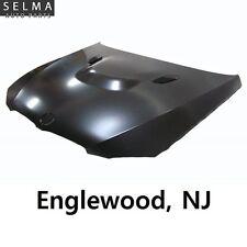 BMW 3 Series E92 E93 2011-2013 M3 Style High Quality Steel Hood