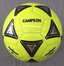 Lot Of 50 Soccer Ball Official Size 5 & Weight 32 Panels Good For Practice