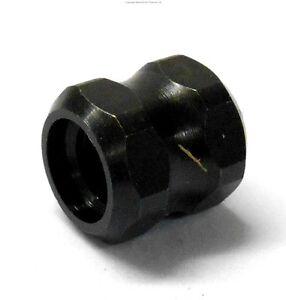 1/8 RC Nitro Engine 3 Pin Flywheel Lock Nut 6mm Thr