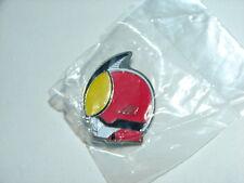 Kamen Rider Faiz (Blaster Form) Metal Pin! Masked Ultraman Godzilla