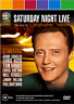 Saturday Night Live The Best of Christopher Walken (DVD) NEW/SEALED SNL