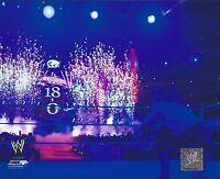 UNDERTAKER WWE WRESTLING 8 X 10 LICENSED PHOTO NEW #633