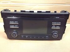 DISCOUNTED! 2013 14 15 Nissan Altima AM-FM CD Satelite Radio OEM, 28185-3TA0B