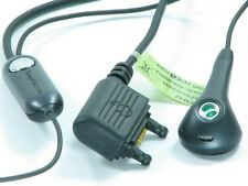Genuine Sony Ericsson Stereo Headset Handsfree HPM-62 For W580 K770 C902 K750i