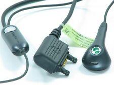 Genuine Sony Ericsson Stereo Headset Handsfree HPM-62 For W580 K770 C902 K750i