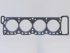 Datsun Roadster OEM U20 engine head gasket SR311 SRL311 Fairlady