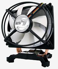 Arctic Freezer 7 Pro rev. 2 Heatsink + Fan for Socket 1156 1155 1150 775 AM3..