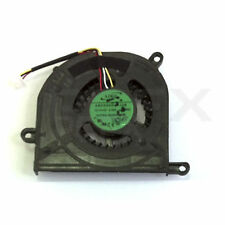 ORIGINAL NEW CPU FAN  HP Pavilion DV2 DV3 compaq CQ35   517749-001 (4 wire)