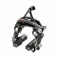 Campagnolo Bicycle Cycle Bike Record Direct Mount BB Mount Brake Calipers Black