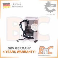GENUINE SKV GERMANY HEAVY DUTY FUEL FEED UNIT FOR BMW
