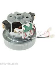 Pièces et accessoires moteur Dyson pour aspirateur