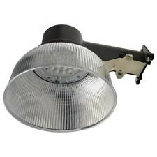 Honeywell LED Security Light, 2000 Lumen, MA062051-78