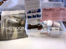 Plastifix Pro PLASTIFIX PROFESSIONAL KIT 2502