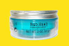 TIGI Bed Head MANIPULATOR Creme Gel 57 ml