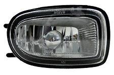 Fog Light Nissan Pulsar 05/00-09/02 New Right Sedan/Hatchback N16 01 Spot Lamp