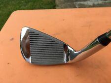 Child's / Junior Golf Club JUNIOR OPEN JR-100 9 iron Rifle Steel Shaft - R. Hand