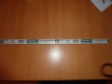 Philips Fluotone TLD 18W /33 G13, Standard weiß Leuchtstoffröhre 30 Stück vorhan