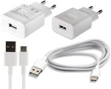 Original Huawei USB-C Ladegerät Ladekabel für Huawei Nova P9 Plus