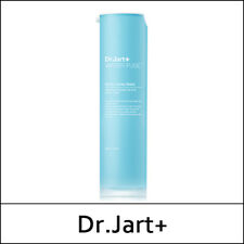 [Dr. Jart+] Dr jart Water Fuse Hydro Sleep Mask 50g / Sweet Korea Cosmetic / 1L3