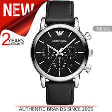 Emporio Armani AR1733 Wristwatch
