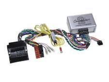 ALPINE Autoradio Volant Adaptateur Interface Bmw 1er 3er ab06 40pin Can-Bus avec PDC