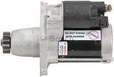 Bosch   Starter - Reman  SR3279X