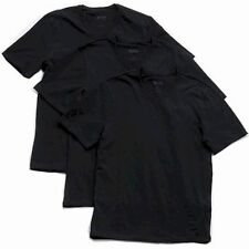 HUGO BOSS Half Sleeve T-Shirts for Men